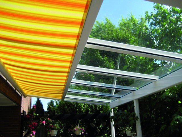 terrassen bilder galerie tepasse fenster fenster t ren. Black Bedroom Furniture Sets. Home Design Ideas